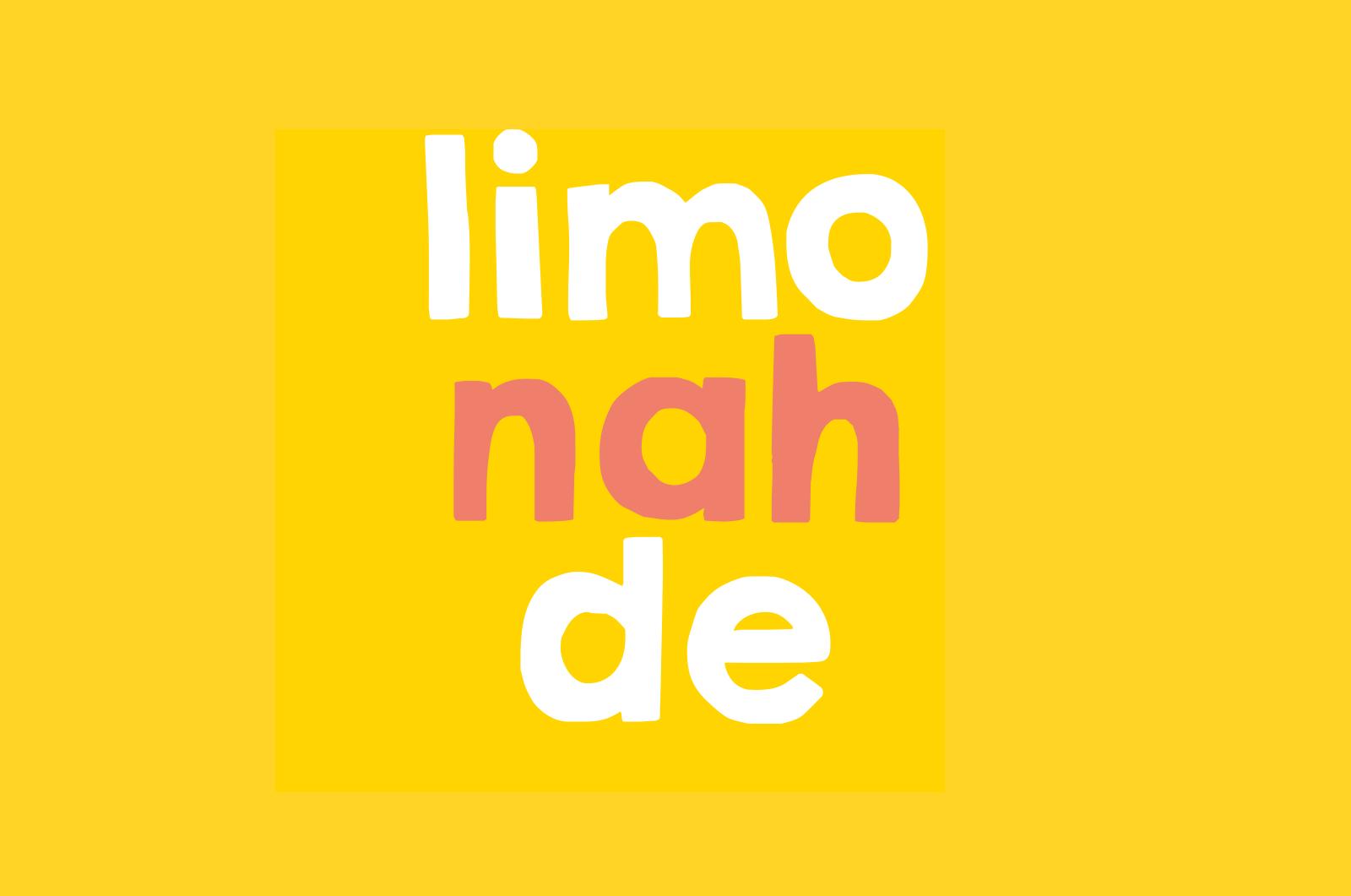 limonahde_SM-profil_2