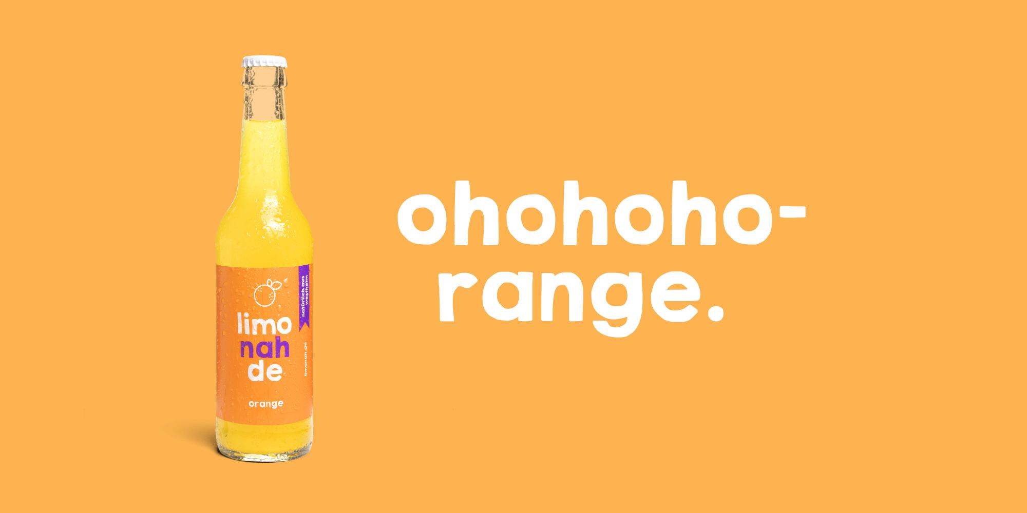 limonahde_orange-2