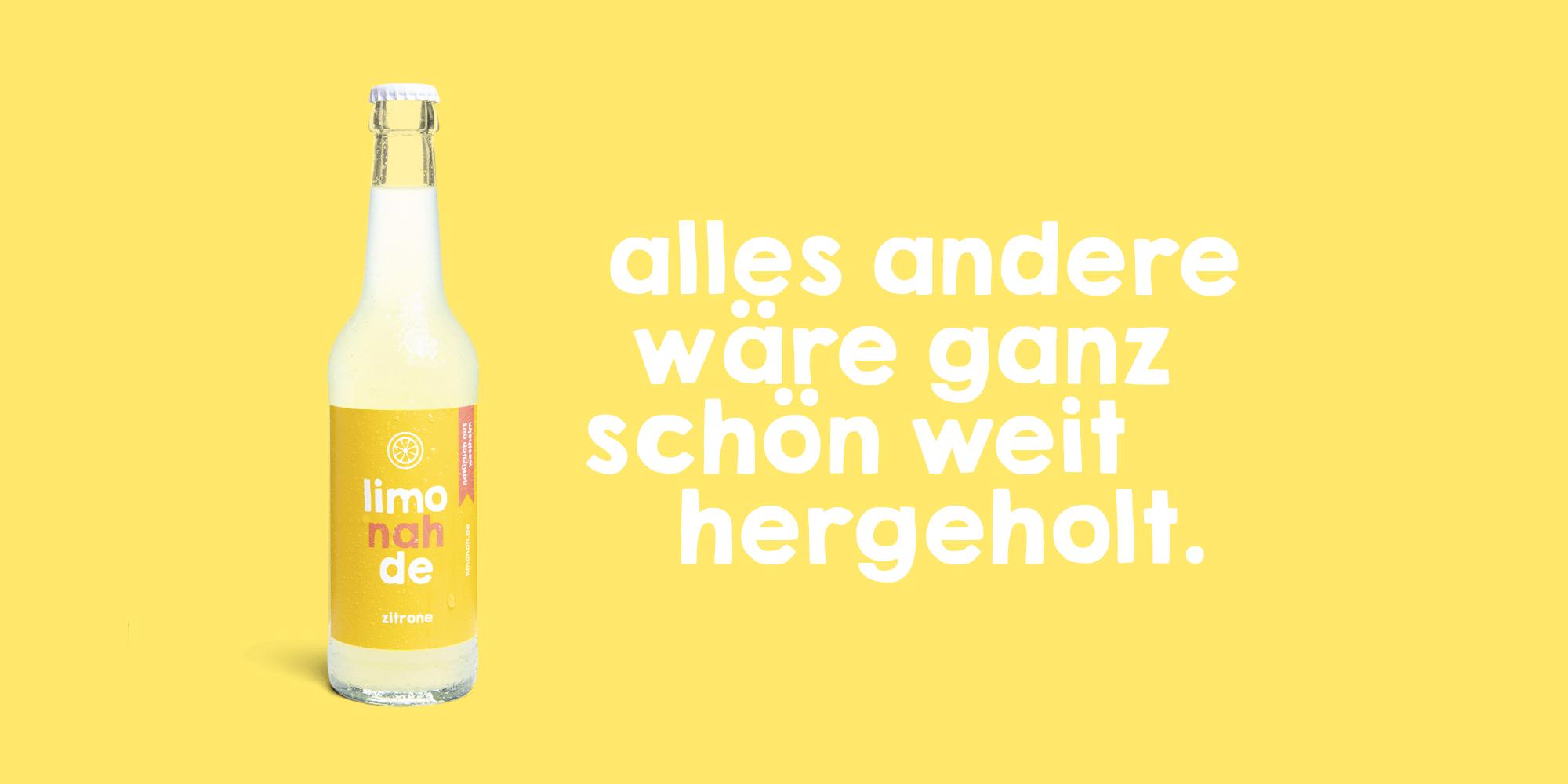 limonahde_zitrone-2