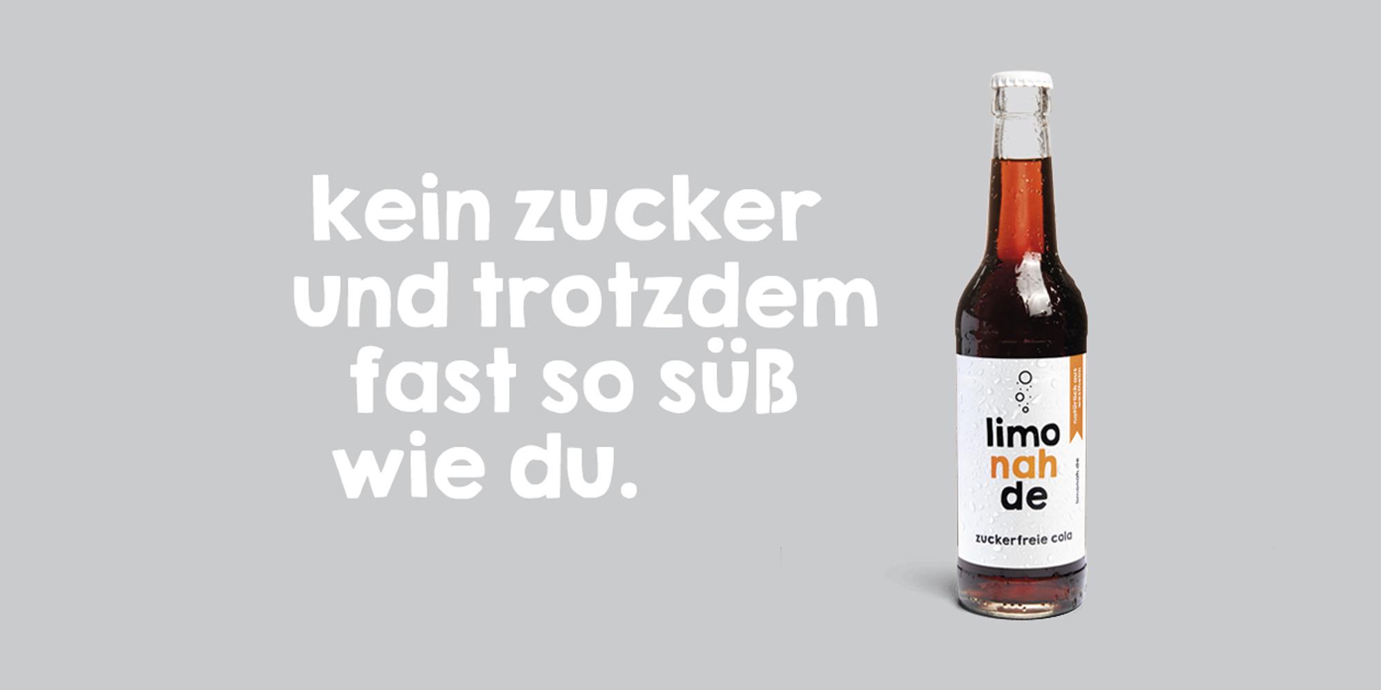 limonahde_slider_zuckerfreie_cola
